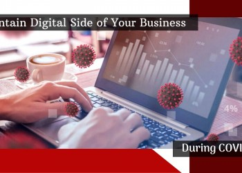 survive-the-impacts-of-covid-19-by-maintaining-digital-side-of-your-business-zebra-techies-solution